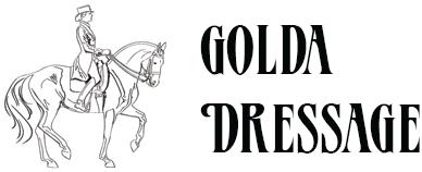 Golda Dressage